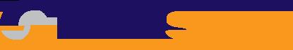 NaviSync, LLC.